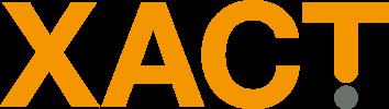 Xact Learning Environment